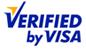 Footer visa